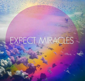 expect miracles 2